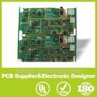 prototype pcba pcb assembly prototype