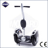 2013 New stylish two wheel mobility scooter,space scooter