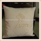 Fashion Printting Cushions Home Decor