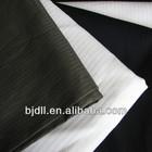 white or black 133*94 herringbone high density fabric