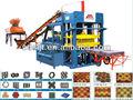 Qt4-20 hess bloco que faz a máquina