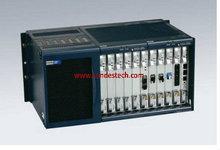 ZTE ZXMP S325 new-generation compact full-service access equipment ZTE S325 ZTE Transmission SDH