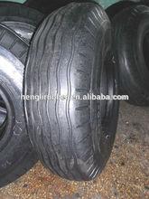 skid steer tires with wheel 10-16.5 12-16.5 14-17.5 15-19.5 1400-20