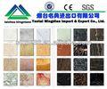 laizhou kingstone de mármol y ónix artesanías con precios de fábrica