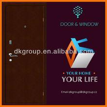 High Quality D&K steel interior doors 2014