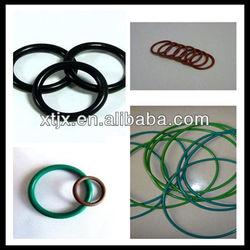 Viton O ring kit -hyundai car parts