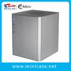 Realan E-D5 2013 newest ATX aluminum computer case