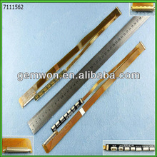 Brand new Laptop lcd cable for ACER 5735 5552