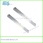 2104 super btight samsung led module (Square SMD module)
