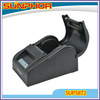 58mm pos thermal receipt printer SUP58T2