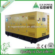 best price 960kw diesel power generating