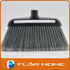 best sale high quality inddor house use plastic broom