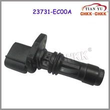 New genuine crank position sensor OEM 23731-EC00A for Janpan car VQ40DE