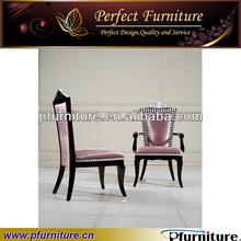 Quality modern upholstered church chair NC121432