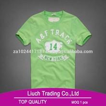 2014 Printing tee shirt For Men/Women t-shirt Male/Female Shirt Wholesale Famous Brand Name T Shirt High Quality (Cheap Price)