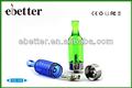 Alibaba bán chạy nhất bán buôn ống thủy tinh khói ống h5 ego-u e thuốc lá lạnh, cá hồi hun khói