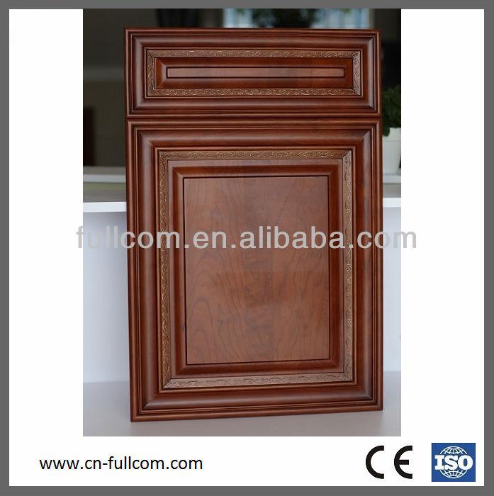 Wood Cabinet Doors Lowes Buy Cabinet Doors Lowes Cabinet Doors Lowes