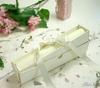 wedding invitation cards in lahore +923354451596