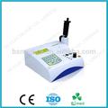 guangzhou bs0630 bs società analizzatori di laboratorio coagulometro