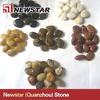 Newstar river stone natural loose pebble stone