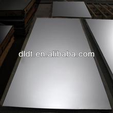 HSS Tool Steel Plates Pric ebest price AISI M2 M42 M35 W18