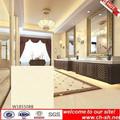 Venda quente de boa qualidade telha cerâmica feito em Foshan China