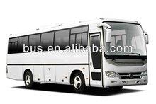 Long distance coach bus(travel bus) - 10.5meters - CKZ6101CD