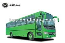 Long distance travel bus - 10.5meters - CKZ6101CD