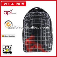 2013 Bag Style,Bags Spain