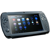7 inch free download games mp5 player android 4.1