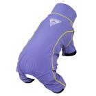 Winter dog outdoor clothes pet product manufacturer waterproof winter coat