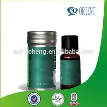Garlic Oil 50% min Food grade CAS No: 8000-78-0 100% Pure Natural