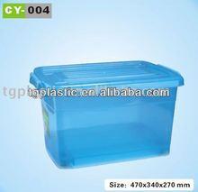 Storage box,Plastic storage container,storage container