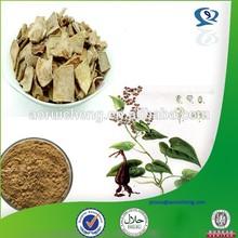 Herb Medicine natural polygonum multiflorum plant extract
