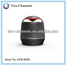 mini production at home bedroom furniture cara membuat speaker aktif mini