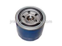 hyundai filter 26300-35056