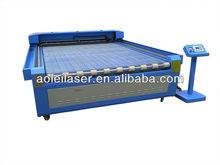 Book Paper Laser Cutting Machine for Book Paper Laser Cutting Price