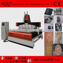 hot sale multi heads wood frame cutting machine ACUT-2020
