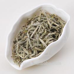 Organic Chinese Bio White Tea Extract