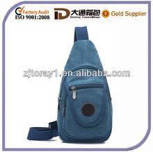 cross shoulder sling brown bags