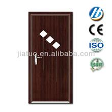 M-57 cutting steel machine dahua security daiken doors
