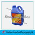 Iodopovidona com preço iodopovidona desinfetante líquido solução para aves desinfetante