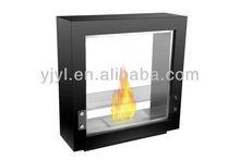 Fireplace ethanol (FP-002S)