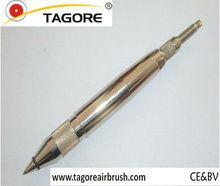 Tagore TG351 Pneumatic Scribe-Engraving Pen, Pneumatic Engraving Pen