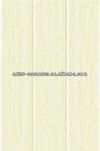 300x300 300x450 300x600 purple ceramic wall tile