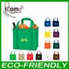 Non woven cheap bags/non woven grocery bags
