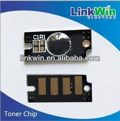 copier chip for Ricoh SP300 SP300dn chip SP 300 chips toner