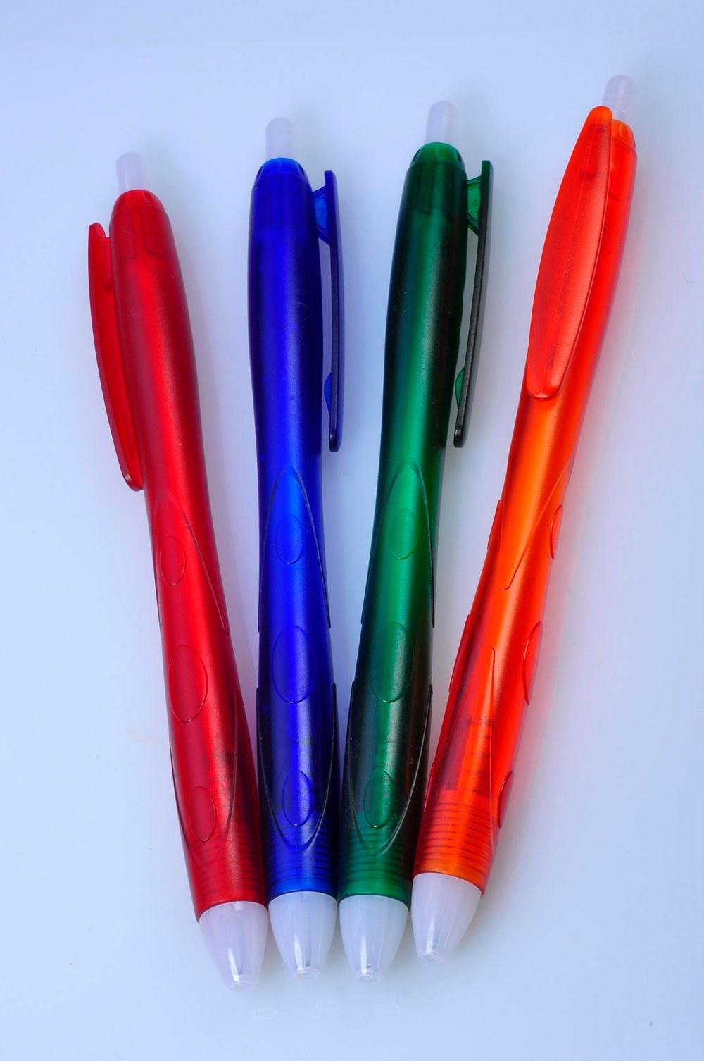 Promotional Custom New Ball Pen Refill