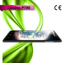 alibaba in russian P780 Quad Core MTK6589 android Smartphone