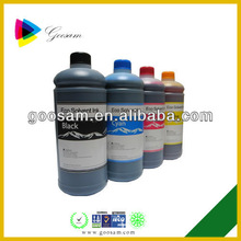 Eco solvent ink for Mimaki CJV30-130 with Dx4/Dx5 Heads